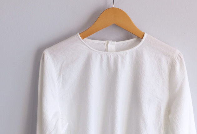 evameva-CottonSlitLongShirt-3