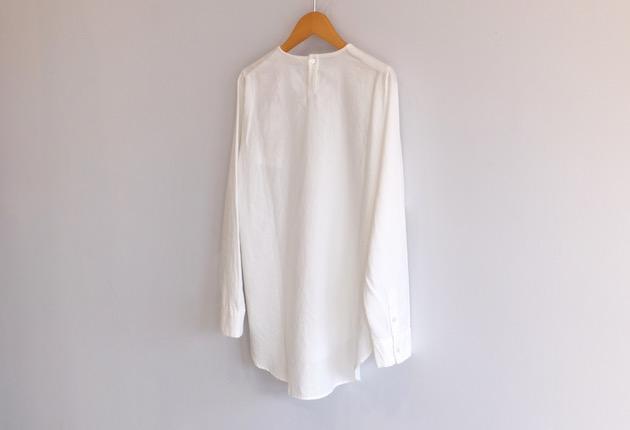 evameva-CottonSlitLongShirt-4