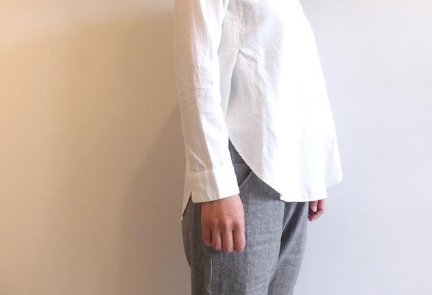 evameva-CottonSlitLongShirt-7