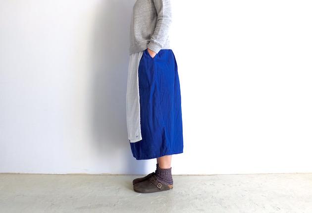 napron-harvestskirt-7