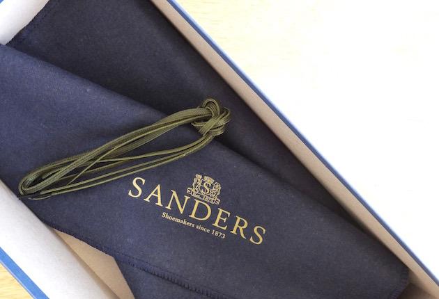 Sanders-PunchedCapDerbyShoe-10
