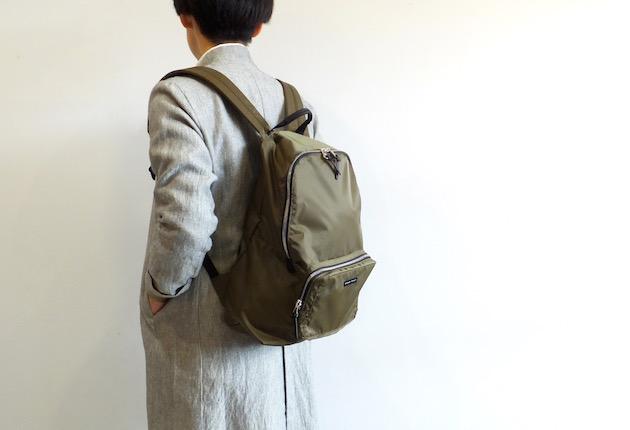 standardsupply-PackableDaypack-2