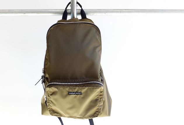 standardsupply-PackableDaypack-3