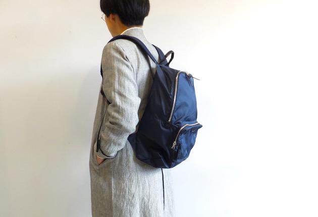 standardsupply-PackableDaypack-7