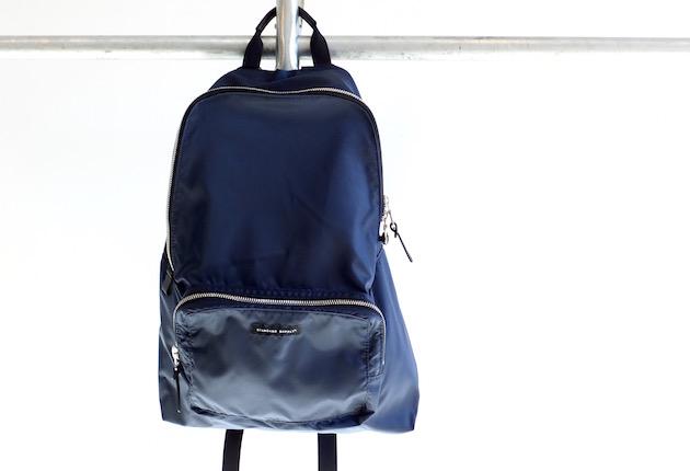 standardsupply-PackableDaypack-9