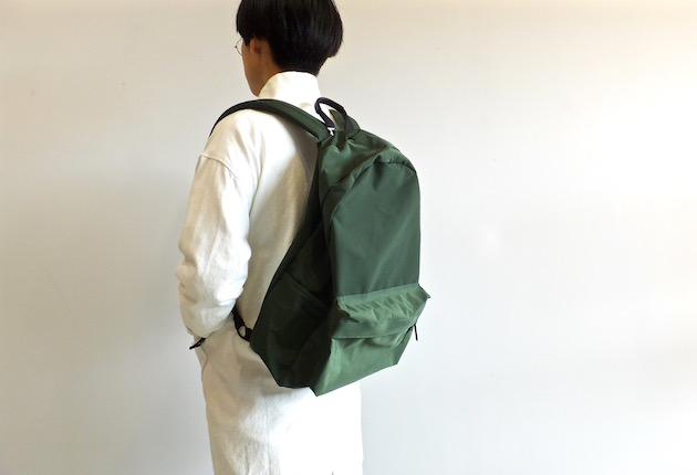 standardsupply-dailydaypack-10