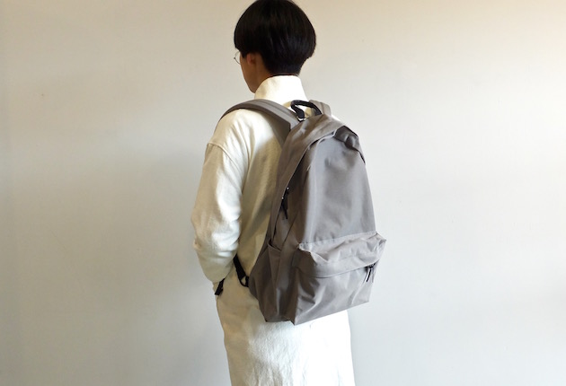 standardsupply-dailydaypack-12