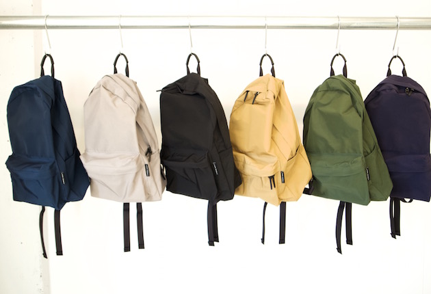 standardsupply-dailydaypack-13