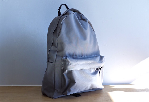 standardsupply-dailydaypack-2