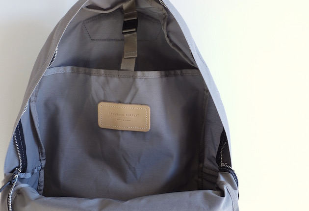 standardsupply-dailydaypack-3