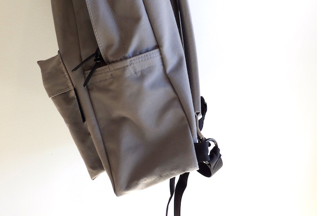 standardsupply-dailydaypack-5