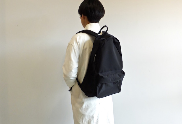 standardsupply-dailydaypack-7