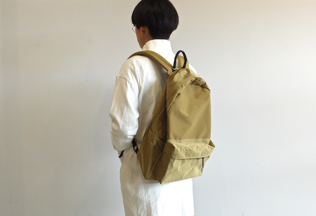 standardsupply-dailydaypack-8