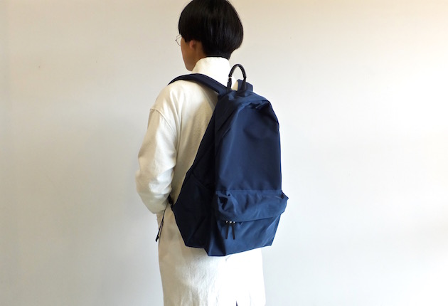 standardsupply-dailydaypack-9