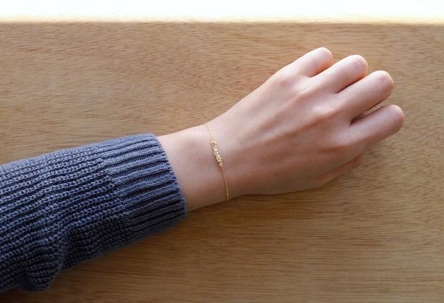 sumikaneko-bracelet-10