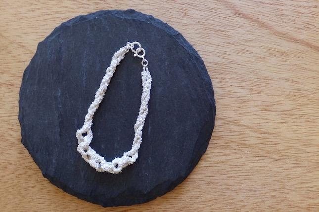 sumikaneko-bracelet-11