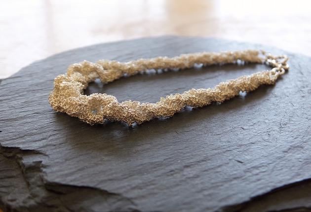 sumikaneko-bracelet-12
