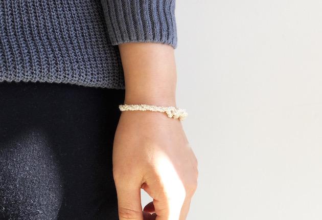 sumikaneko-bracelet-14