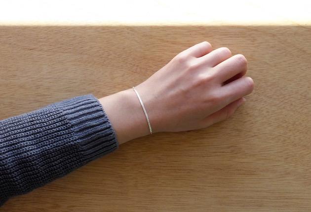 sumikaneko-bracelet-3