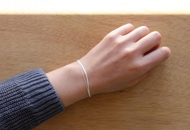 sumikaneko-bracelet-5