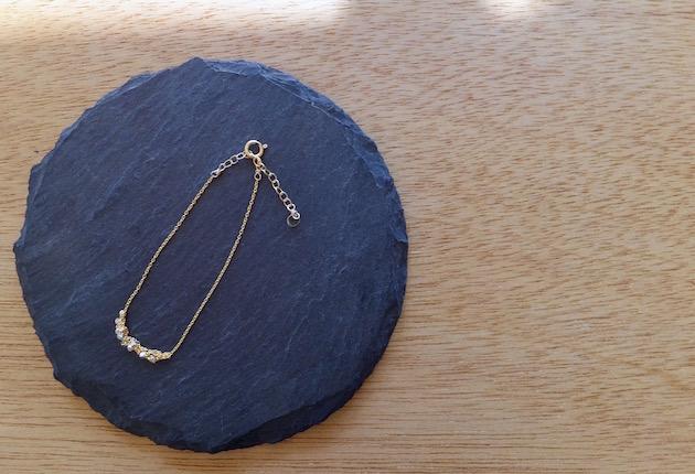 sumikaneko-bracelet-8
