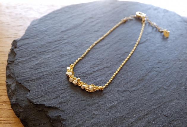 sumikaneko-bracelet-9