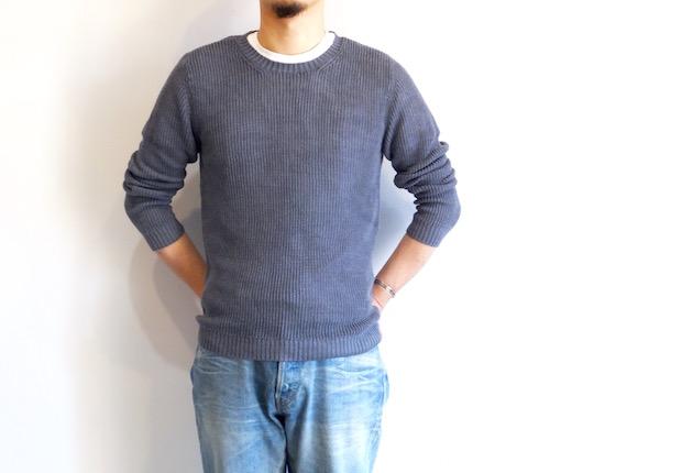 tsuki.s-LinenWaveyarnKnit-1