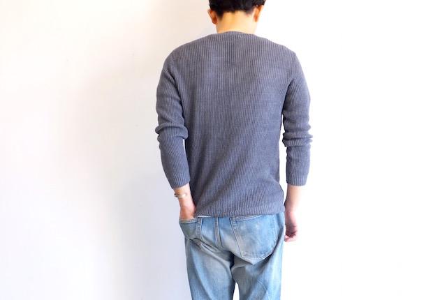 tsuki.s-LinenWaveyarnKnit-5
