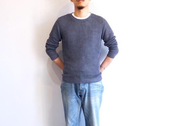tsuki.s-LinenWaveyarnKnit-6