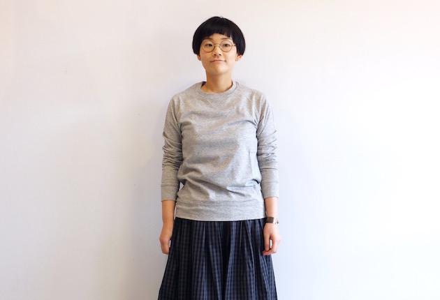 tsuki.s-hosobanteurake-10