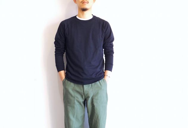 tsuki.s-hosobanteurake-12