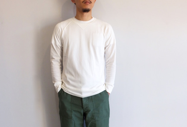 tsuki.s-hosobanteurake-5