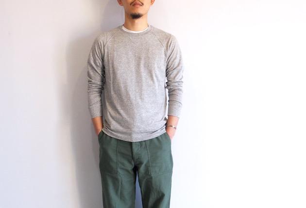 tsuki.s-hosobanteurake-9