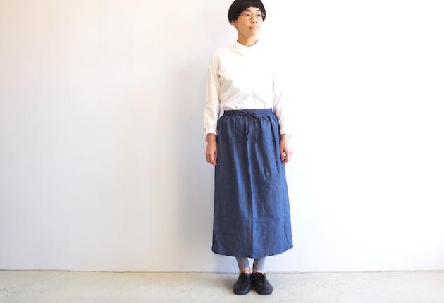 vintage-apron-2