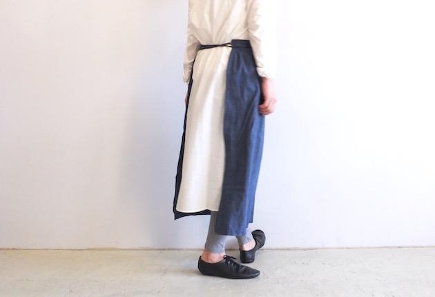 vintage-apron-4