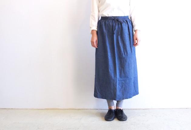 vintage-apron-5