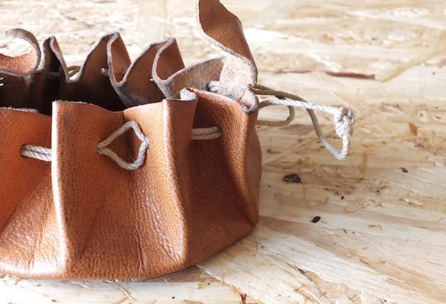 vintage-leathercase-3