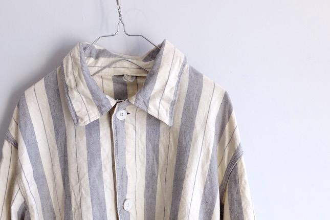 vintage-pajamashirt-2