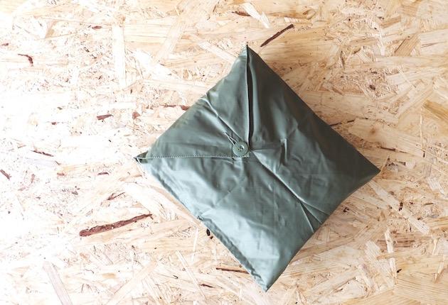 vintage-raincoat-1