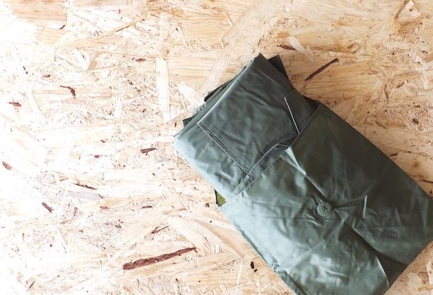vintage-raincoat-2