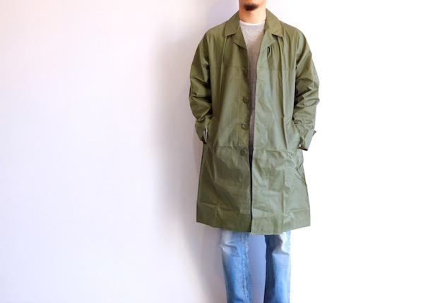 vintage-raincoat-4