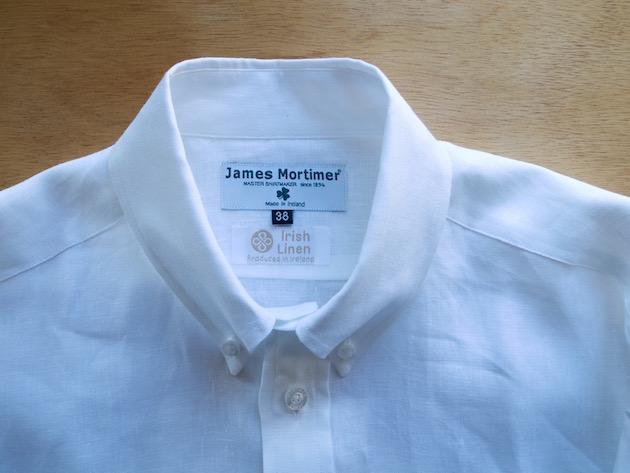 JamesMortimer-IrishLinenB.D.PO-3