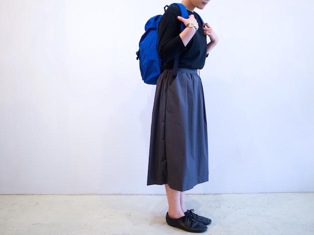 tsuki.s-細番手ストレッチスカート-2