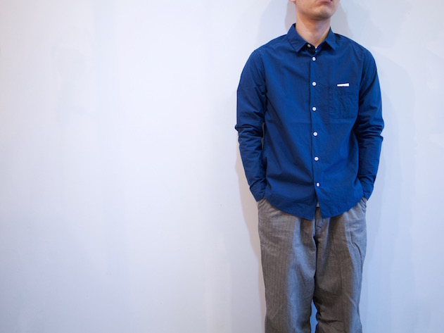 muya-shirt-2