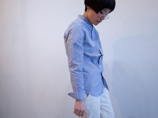 muya-shirt-3