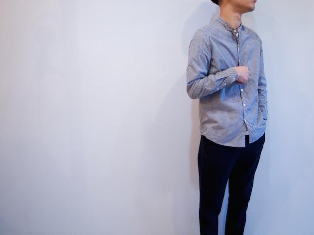 muya-shirt-5