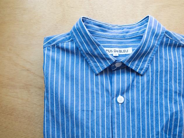 opsdebleu-StripeShirt-1