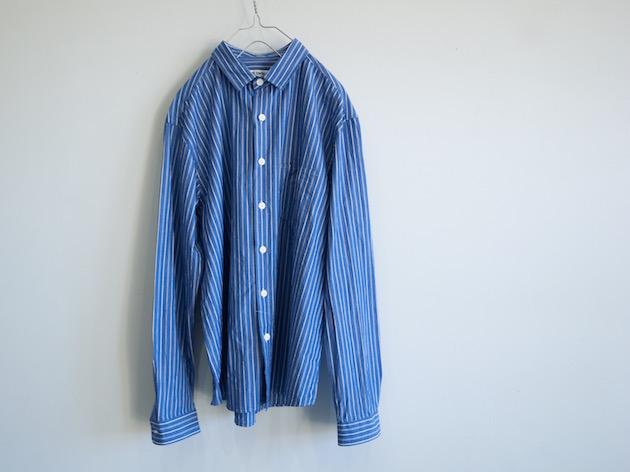 opsdebleu-StripeShirt-2