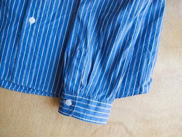 opsdebleu-StripeShirt-4