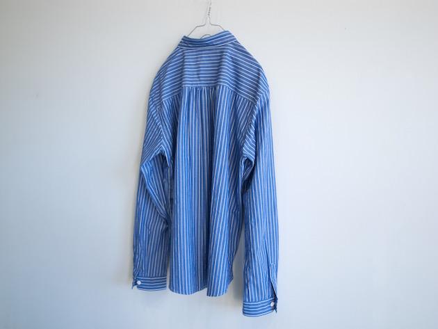 opsdebleu-StripeShirt-5